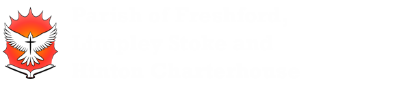 FRESHFORD LIMPLEY STOKE HINTON CHARTERHOUSE